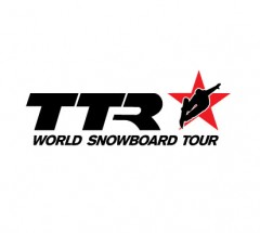 TTR_Logo