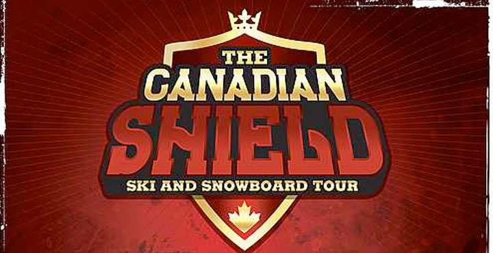 canadian_shield