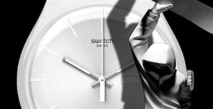 swatch_rules