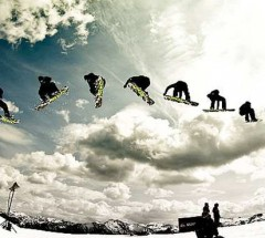 Quiksilver_battle_coming