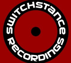 Switchstance Recordings Logo 2010