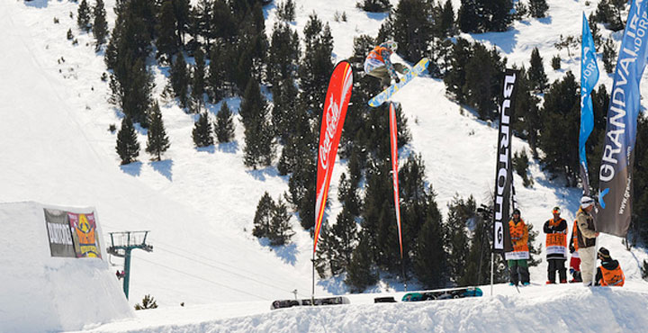grandvalira_total_fight
