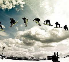 quiksilver_spring_battle