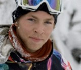 kevin_pearce_profile