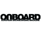 Onboard Snowboard Magazine - World Snowboard Tour Partner