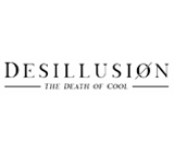 Desillusion Magazine - World Snowboard Tour Partner