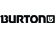 Burton Snowboards