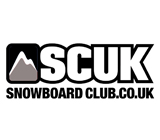 Snowboard Club UK - World Snowboard Tour Partner