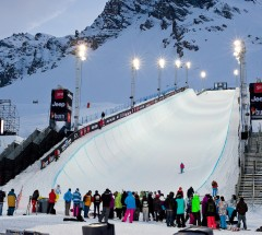 winter-xgames-tignes