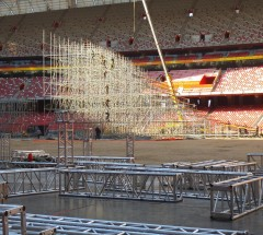 Air &amp; Style Beijing Construction Work 1_20112012