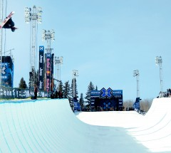 x-games-aspen-12-shaun-white