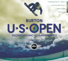 2013-Burton-USOpen - Kopie