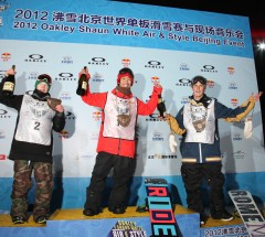 PiiroinenKadonoSandbech_OAirStyle_Beijing2012 (1)
