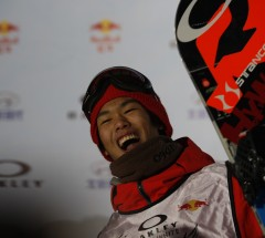 YukiKadono_OAirStyle_Beijing2012 (7)