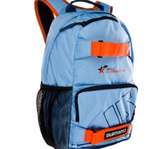 World Snowboard Tour Backpack