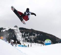 World Rookie Tour__Bondone__11-02-2012__Carolina Bagnato-11-4 - Kopie