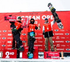 BEO13_HP_Men_Podium4_C_Mueller_1 - Kopie
