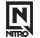 Nitro Snowboard Co.