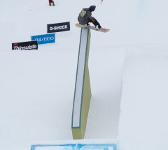 20130227_usopen_mens_slope_semi_0536