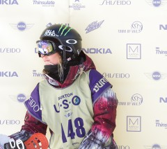 20130227_usopen_womens_slope_semi_0442