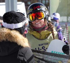 20130227_usopen_womens_slope_semi_0446