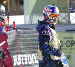 20130227_usopen_womens_slope_semi_0451