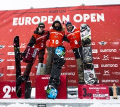 BEO13_HPF_Men_Podium_fltr_Podlatchikov_Ayumu_Lago_C_Mueller__PM_0962