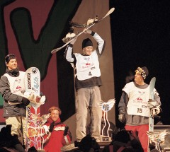LynnRippeyAlbin_QSAirStyle_Innsbruck1997 (1)