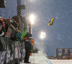 XGames2013-20-_DSC9395-Tristan Shu