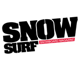 snow-surf-logo