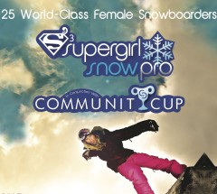 2013 Snow Pro Community Cup 11x17 v2JPG