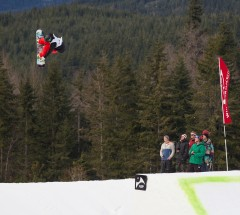 20130419-bigair-practice-0045-2