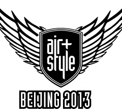 logo_as_beijing2013_web