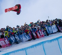 BEO_laax_prizegiving_halfpipe_men__christian_haller_by_matt_mchattie-2