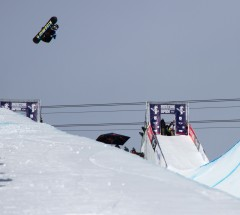 BEO_laax_prizegiving_halfpipe_men_jhanne_korpi_by_matt_mchattie