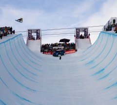 BEO_laax_prizegiving_halfpipe_men_michael_schärer_by_matt_mchattie-4