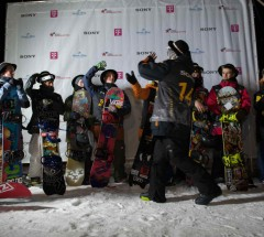 20140215_SESNBFEST2014_EVENT__PPP1723_25