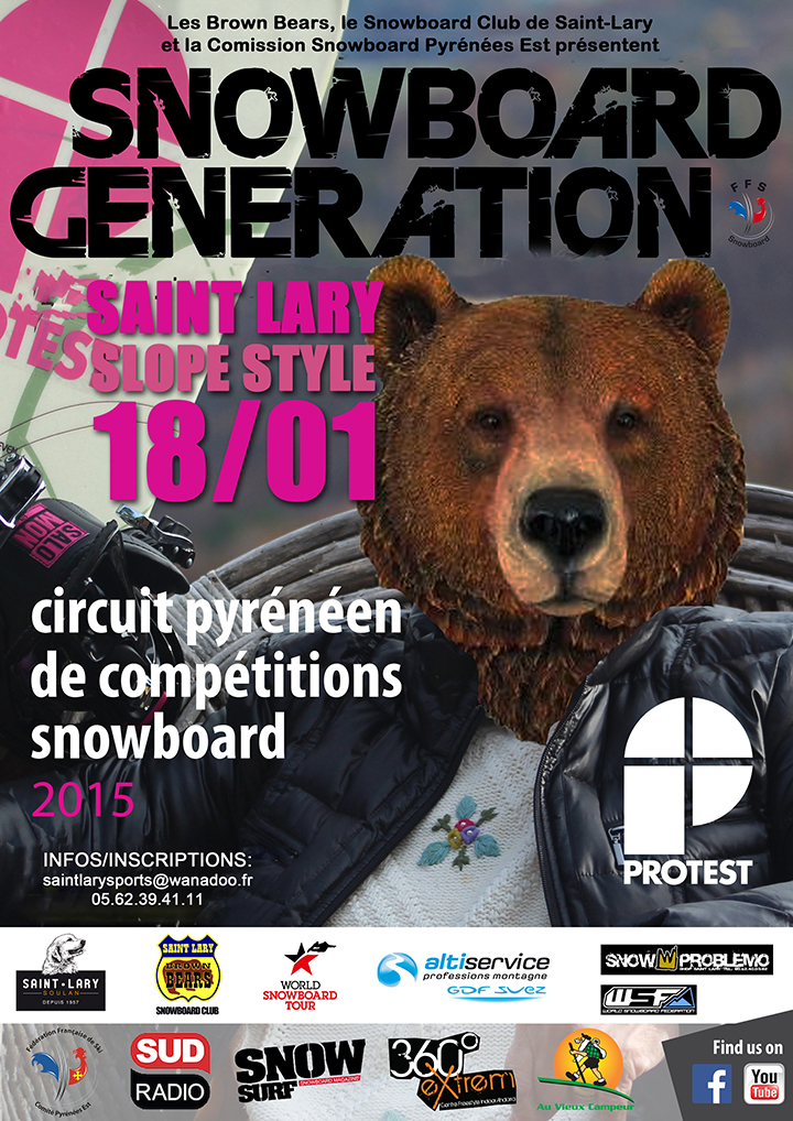 SnowboardGeneration.V4 copie