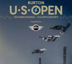 15USO_Poster_18x24_ForRef_720