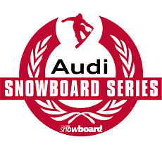 AudiSnowboardSeries_Logo_230