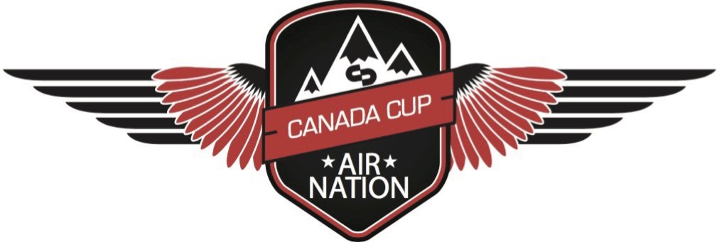 AIR NATION CANADA CUP