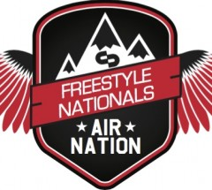 Freestyle-Nationals-VF