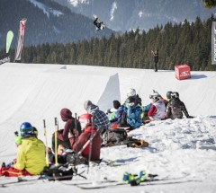 _web_Planai__21-02-2015__action__sb__unknown_rider__Roland_Haschka_QParks__011