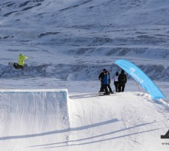Iceland_WinterGames_2016_Downsized