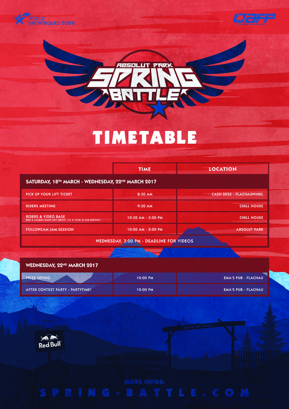 AP_Spring Battle_2017_Timetable.compressed