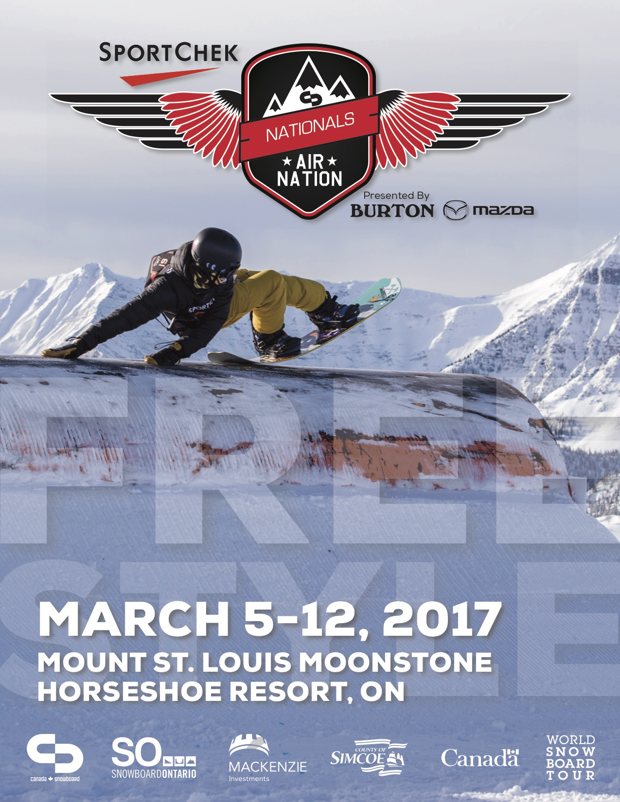FreestyleNationals-Poster copy