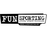 Funsporting.de - World Snowboard Tour Partner